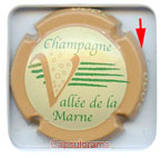V02D5_ VALLEE DE LA MARNE