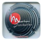 A001-MAT01 PUBLICITAIRE