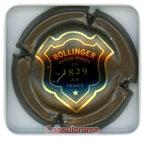 B39A3-53_ BOLLINGER