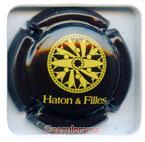 H02E12-01a HATON et Filles