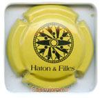 H02E12-03 HATON et Filles