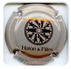 H02E12-nr5 HATON et Filles