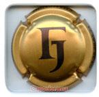 F11F3-nr2 FOISSY-JOLY