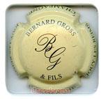 G24A2_ GROSS Bernard