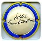 C48B3 Eddie CONSTANTINE