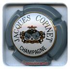 C48F1 COPINET Jacques