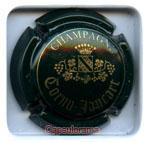 C49E5 CORNU-JANCART