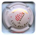 C49H5 COTE DES BAR