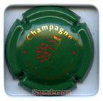 C49H5-04 COTE DES BAR