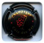 C49H5-05 COTE DES BAR