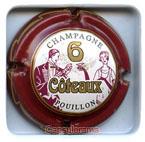 C50D5 SIX COTEAUX