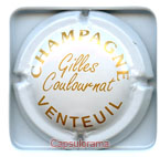 C50H4 COULOURNAT Gilles