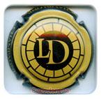 D04E4 DAUVIGNON Lucien