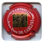 D06E1 DE CARLINI Jean-Yves