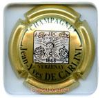 D06F4 DE CARLINI Jean-Yves