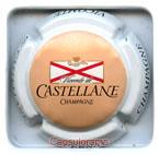 D09E2 DE CASTELLANE