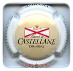 D09E3 DE CASTELLANE