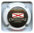 D09E4 DE CASTELLANE