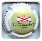 D09E5 DE CASTELLANE