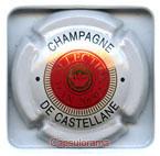 D10D3 DE CASTELLANE