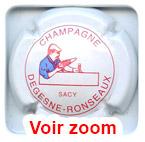 D15B3-06 DEGESNE-RONSEAUX