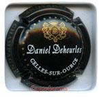 D17D5 DEHEURLES Daniel