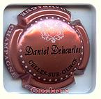 D17F3 DEHEURLES Daniel