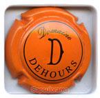 D18D5 DEHOURS