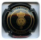D20G4 DELBECK