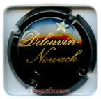 D22D3 DELOUVIN-NOWACK
