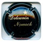 D22D5 DELOUVIN-NOWACK