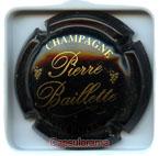 B02G2 BAILLETTE Pierre