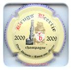 D24G1 DELPORTE Yves