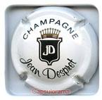 D30C1 DESPRET Jean