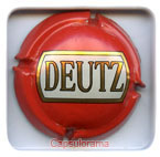 D32G1 DEUTZ