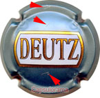 D32G51 DEUTZ