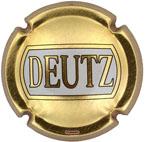 D32H1 DEUTZ