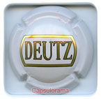 D32H3 DEUTZ