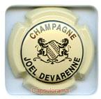 D33C3 DEVARENNE Joel