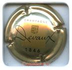 D33G3 DEVAUX