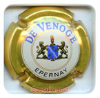 D34C4 DE VENOGE