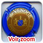 D34D3 DE VENOGE