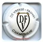D35H5 DEVREESE-FAUVET
