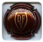 D36A2 DEVREESE-FAUVET