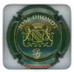 D36C1 DHONDT José