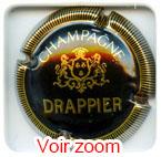 D40E3 DRAPPIER André