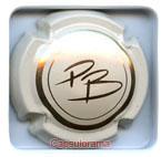 B04D5 BALMAIN Pierre