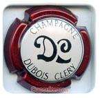 D42C5 DUBOIS-CLERY