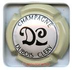 D42D1 DUBOIS-CLERY