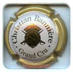 B05A1 BANNIERE Christian